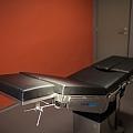 Operační stůl - 1