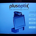 Plusoptix II. generace b