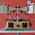 Troposkop II