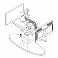 PC haploskop 2
