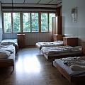 Bývalý pokoj I