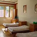Bývalý pokoj II